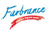 Farbrance
